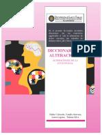 diccionario de alteraciones 5a.docx