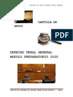 MATERIAL_DE_APOYO_4_CARTILLA_NORMAS_RECTORAS_AMBITOS_VALIDEZ
