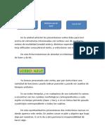 EDU_Unidad 3_5_Verbos have_let_.pdf