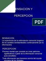 Sensopercepción-Atención (Psic General)