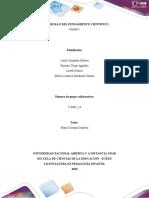 402963951-CASI-FINAL-Plantilla-de-trabajo-Paso-2-Tematicas-DPC-docx.docx