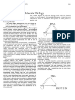 CENTRAL DOGMAN BIOMOL ARTICULO ORGINAL hh.docx