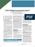 LED_dangereux_pour_la_sant_f_v_2020