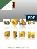 catalogo-bujes-poliuretano-pointer
