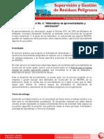 Practico3 Supervision
