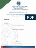 AVANCES DE LA CLASE.pdf