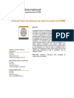 Claveau_Perez_Serboff.pdf