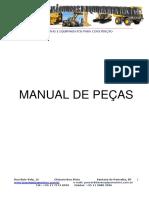 Manual de Peças.pdf
