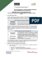 PROCESO_CAS073_BASES_Asistente_Técnico_PUNO