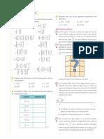 nivelacion 1P.pdf