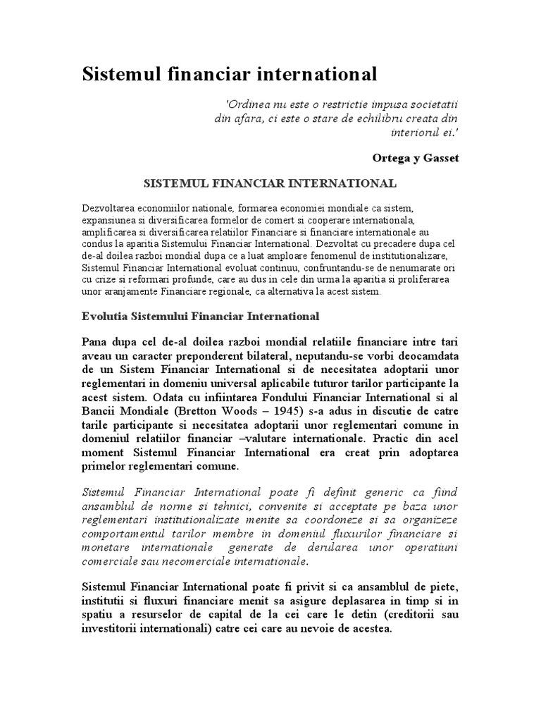 Contracte options - notiuni introductive | Investitii | Educatie financiara