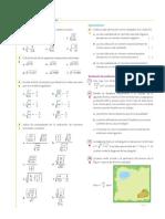 Nivelacion 1P (1).pdf
