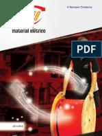catalogo-etil.pdf