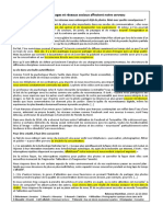 CE - Réseaux sociaux.doc