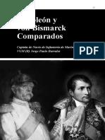 3_Revista_61_Napoleon_y_von_Bismarck_w3.pdf