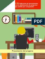 InfoPrograma