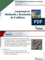 24.-Negociación_en_situaciones_difíciles (1)