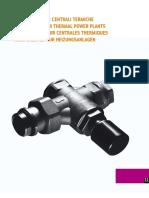 Accesorii centrala.pdf