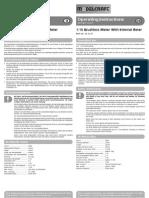 233241-An-01-Ml-Innenlaeufer Brushless Motor de en Fr Nl