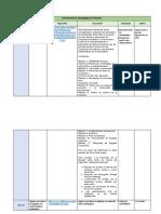 Herramientas pedagógicas virtuales y piloto de implementación de ateción 190320 Consolidado