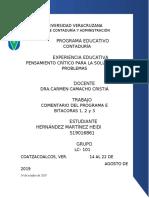 Comentario_del_programa_y_bitacoras