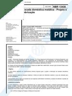 NBR-13430.pdf