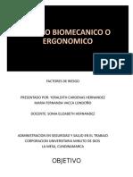 biomecanico.pptx