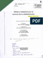 Borzone, A..pdf