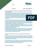 SERIE DE PROBLEMAS URIEL FIGUEROA SALGADO