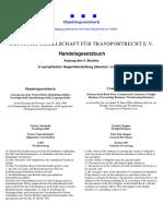 08_-_HGB_-_deutsch-englisch.pdf