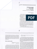 Fusca - Dificultades para aprender a leer y a escribir.pdf