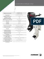 E50 ES.pdf