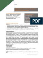 CE-DCHO-DE-SALUD-Y-RESP-MEDICA-E-INSTIT.pdf