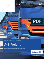 A-Z Freight - Complimentary (1105) 1f_final