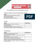 Lista-completa-de-atividades-del-Curso-de-Marketing-Digital