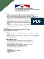 GUIA_DE_TRABAJO_GRADO_10°_3.pdf