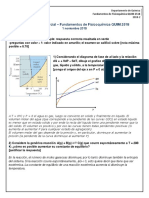 Tercer_parcial_FisicoQuímica_2018-2_soluciones[2305843009218070332].pdf