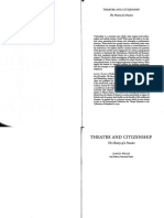 Theatre and citizenship  the history of a practice by David Wiles (z-lib.org).pdf