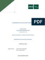 Cuaderno_de_evaluación_19_20_Latín_para_Hispanistas.doc