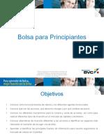 BVC_Bolsa para Principiantes_Parte1