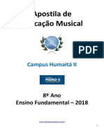 Apostila-de-Educação-Musical-8º-ano-2018