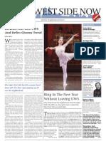 Dec. 23, 2010 Issue