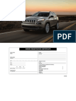 Jeep_Cherokee_Owners_Manual.pdf