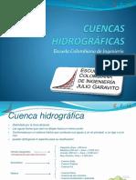 HDG_2_1_Cuencas_GAR