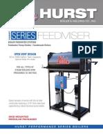 HBC-09516-Feedmiser-Series-2020_WEB tanque condensado