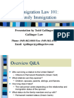 GL Family Immigration