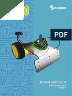 K-900-instr.pdf