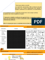 Resolve__Arrasta_Adição_e_subtração_de_frações_(1)_-_Alunos.pptx (1)