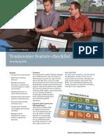 tc-feature-checklist-20855_tcm1023-95152