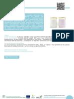 2_Yogur.pdf
